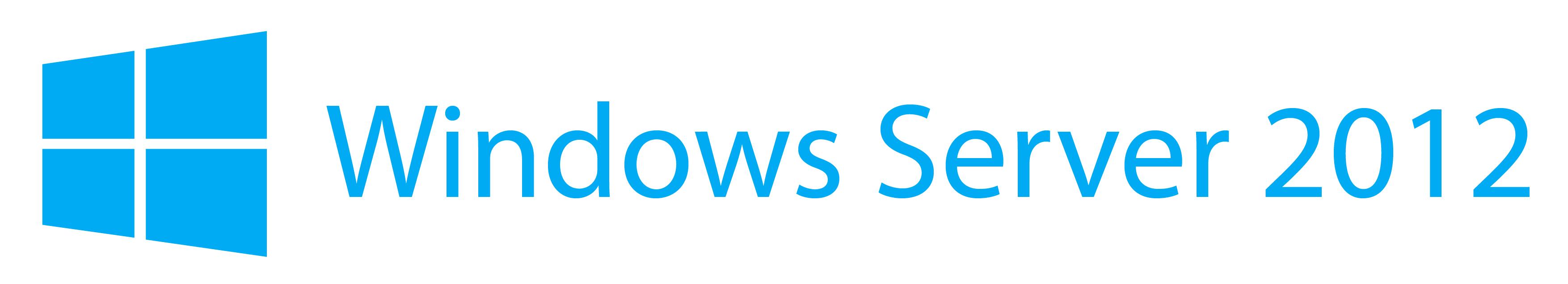 Microsoft training toronto gta mississauga brampton vaughan microsoft windows server 2012 training and certification preparation 1betcityfo Choice Image